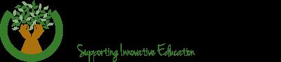 Hilliard Education Foundation
